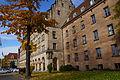 Justizpalast Nürnberg 053.JPG