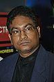 Jwala Rambarran - Kolkata 2012-01-11 7994.JPG