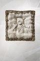 Käpp och krycka - Hallwylska museet - 87256.tif