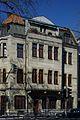 Köln-Klettenberg Luxemburger Strasse 282e Bild 3 Denkmal 2767.JPG
