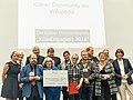 KölnEngagiert 2018 - 1 - Ehrung im Rathaus-8117.jpg