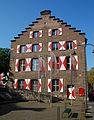 Köln Zeughaus 01.jpg
