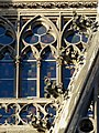 Kölner Dom Richter Fenster Detail.jpg
