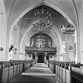 Köpings kyrka - KMB - 16001000030872.jpg