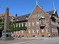 København Dom Biskupi.jpg