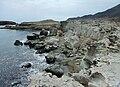 Küste bei Los Escullos03.jpg