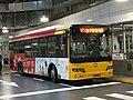K336 Transmac MT4 20-12-2018.jpg