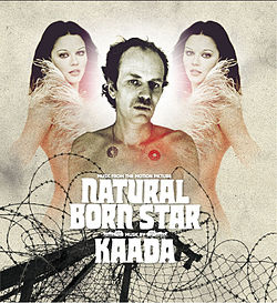 Music From the Motion Picture Natural Born Star