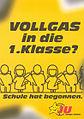 KAS-Schulanfang-Bild-25072-1.jpg