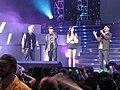 KCON 2012 (8096065482).jpg