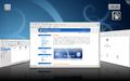 KDE4 Aya3.png