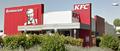 KFC Tours.png