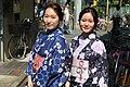 KIMONO GIRLS IN TOKYO 2.jpg