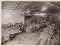 KITLV - 30212 - Kurkdjian, N.V. Photografisch Atelier - Soerabaja - Sugar plantation in East Java - 1921.tif