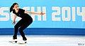 KOCIS Korea Kim Yuna Training Sochi 01 (12608638563).jpg