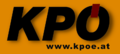KPÖ Logo.png