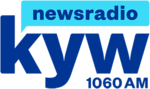 KYW AM 2019.png