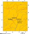 Kabul, Jalalabad, Torkham, Peshawar -3.png