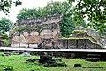 Kachahari, Deogarh Fort - panoramio.jpg