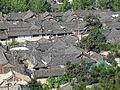 Kaesong 09.JPG