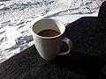 Kaffe (8538319847).jpg