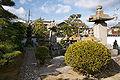 Kagakuji Ako16n4272.jpg