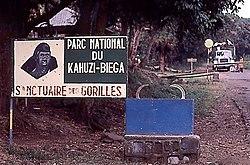 KahuziBiegaSign.jpg