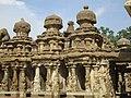 Kailasanathar Temple 45.jpg