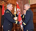 Kaiser assumes command of Great Lakes and Ohio River Division 140926-A-CL603-100.jpg