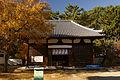 Kakogawa Kakurinji05nt3200.jpg