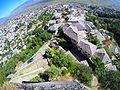 Kalaja e Gjirokastres 113.JPG