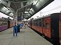 Kalka railway station 2019-10-18 06.21.14.jpg