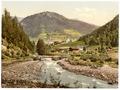 Kals, Tyrol, Austro-Hungary-LCCN2002711049.tif