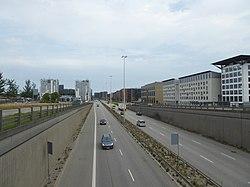 Kalvebod Brygge 02.jpg
