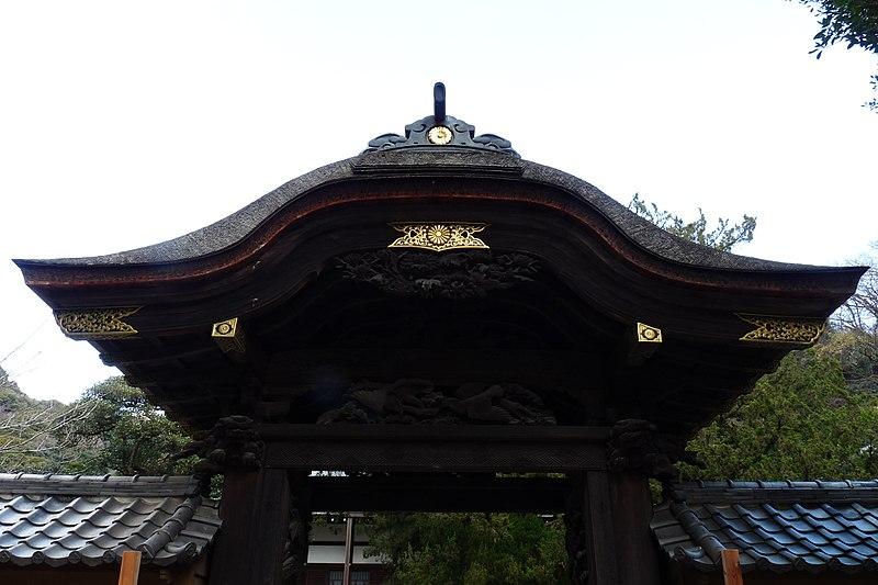 File:Kamakura - panoramio - AwOiSoAk KaOsIoWa (5).jpg