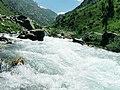 Kamdesh, Afghanistan - panoramio.jpg