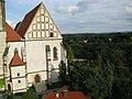 Kamenzer St.-Marien-Kirche (1).JPG