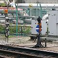 KanagawaRinkai 04p5947.jpg