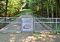 Kanalbrücke Lielach 02.jpg