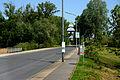 Kanalstrasse 92A 96A.jpg