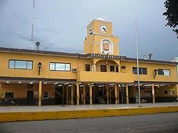 Kanasín, Yucatán (04).JPG