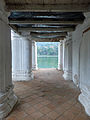 Kandy Bath House (3).jpg