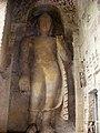 Kanheri Budhist Caves Mumbai by Dr Raju Kasambe DSCF0028 (13).jpg