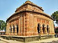 Kantanagar Temple, Dinajpur (02.03.2019).jpg