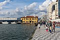 Kantar Karakolu, Izmir.jpg