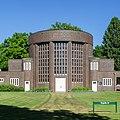 Kapelle 13 (Friedhof Hamburg-Ohlsdorf).03.43954.ajb.jpg