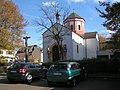 Kapelle Heiligkreuz in Trier 06.jpg