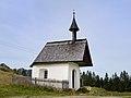 Kapelle Matschwitz, Tschagguns 2.JPG