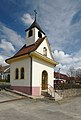 Kaple sv. Anny, Suchdol.jpg