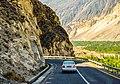 Karakorum Highway 1.jpg